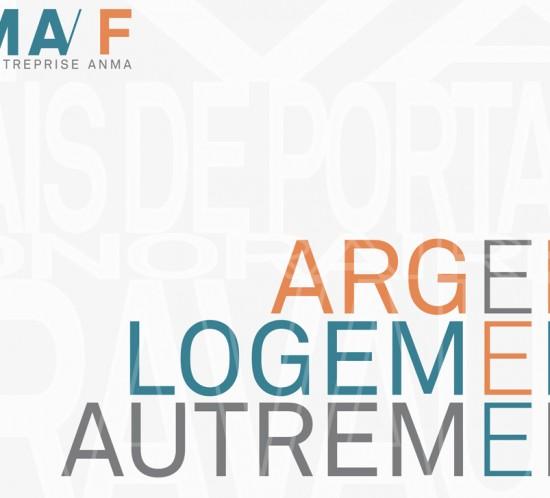 01-ARGENT_LOGEMENT_AUTREMENT- carton d'invit recto