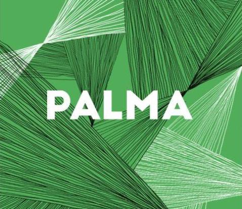 palma-2018