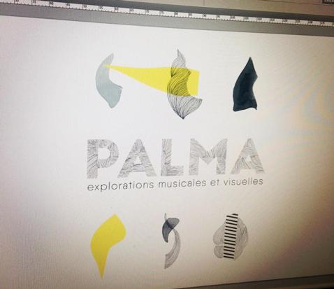 palma2017